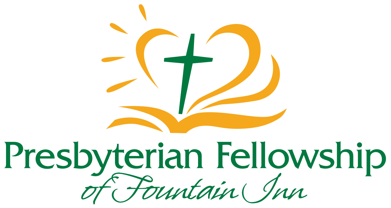 Presbyterian Fellowship of Fountain Inn